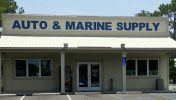 Orange Beach Auto and Marine